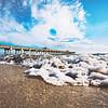 DSC00546 David Scarola photography, Juno Beach Pier, Sep 2017