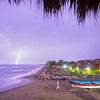 DSC07700 David Scarola Photography, Nicaragua, sep 2017