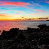 DSC03516 David Scarola Photography, Snapper Point in Marsh Harbour, sep 2017