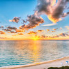 DSC06726 David Scarola Photography, Miami Beach Sunrise, sep 2017