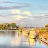 DSC03592 David Scarola Photography, SHem Creek in South Carolina