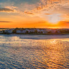 DJI_0034-2-David-Scarola-Photography,-Isle-of-Palms,-South-Carolina,-web