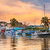 DSC06900 David Scarola Photography, Cuba 2017