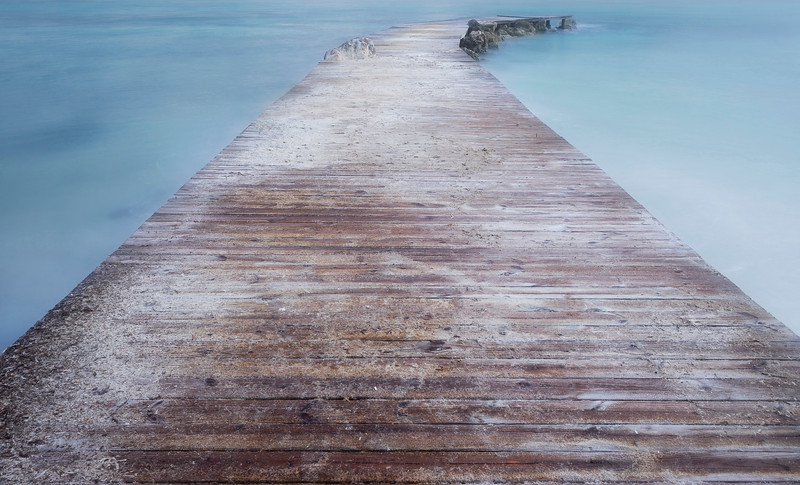 DSC01840 David Scarola Photography, Jamaican Dock, sep 2017