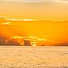 DSC09492 David Scarola Photography, West Coast of Florida Sunset