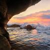 DSC08435 David Scarola PHotography, Coral Cove Beach, Jupiter Florida, Jupiter Island, sep 2017