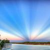 DSC04218 David Scarola Photography, Lime House Sunset, Lime House, Bahamas, Marsh Harbour, sep 2017
