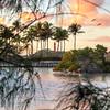 DSC00484 David Scarola Photography, Jupiter Lighthouse and Dubois Park
