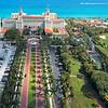 DSC05251 David Scarola Photography, The Breakers in Palm Beach, sep 2017