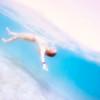 DSC09815,-web-David-Scarola-Photography