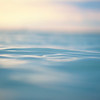 DSC01859 David Scarola Photography, Sunset on the water, sep 2017
