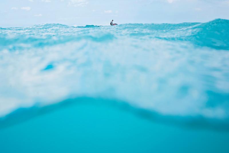 DSC09552 David Scarola photography, Wave Runner in South Florida