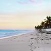 DSC05473 David Scarola Photography, Palm Beach Island Sunset, Sep 2017