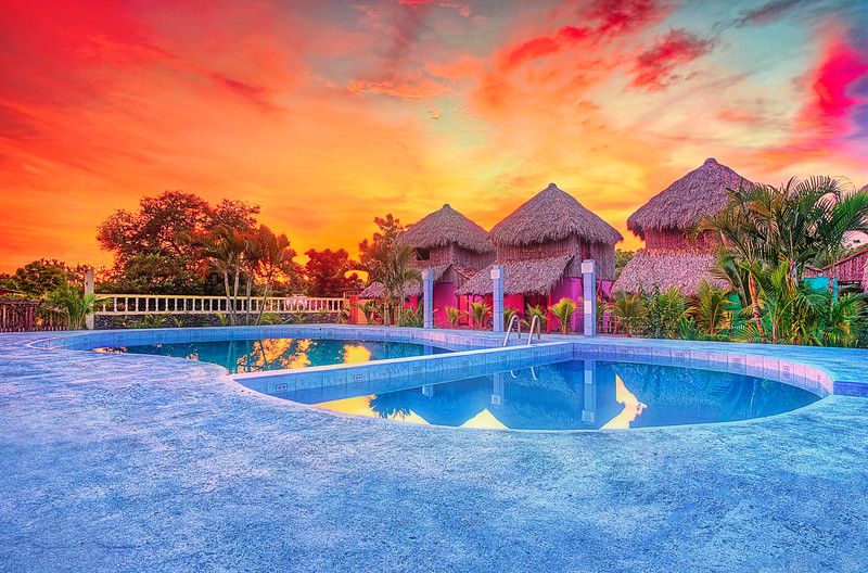 DSC07327 David Scarola Photography, MOnty's Beach Lodge in Jiquilillo Nicaragua, sep 2017