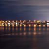 DSC06532 David Scarola Photography, Okeechobee Bridge to Palm Beach, sep 2017