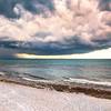 DSC05066 David Scarola Photography, Coral Cove Park, Jupiter Florida, May 2017, sep 2017
