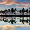 """BIG ISLAND SUNSET"""