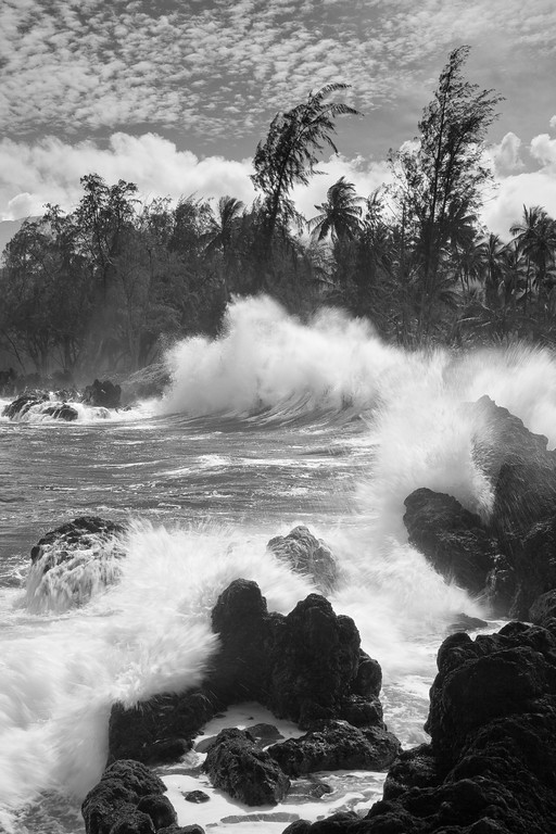 """""""ANGRY OCEAN"""""""