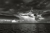James River Storm