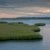 Sunrise #6, Chincoteague Marsh