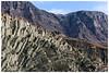 Basalt Variations