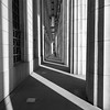 """HALL OF LIGHT AND SHADOW"""