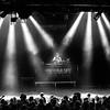 """'THE DJ"""""""