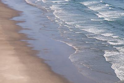 BeachAbstract