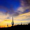 Good Morning Gold Canyon AZ