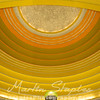 Union Terminal Ceiling