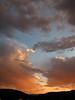 Harmony Sunset II