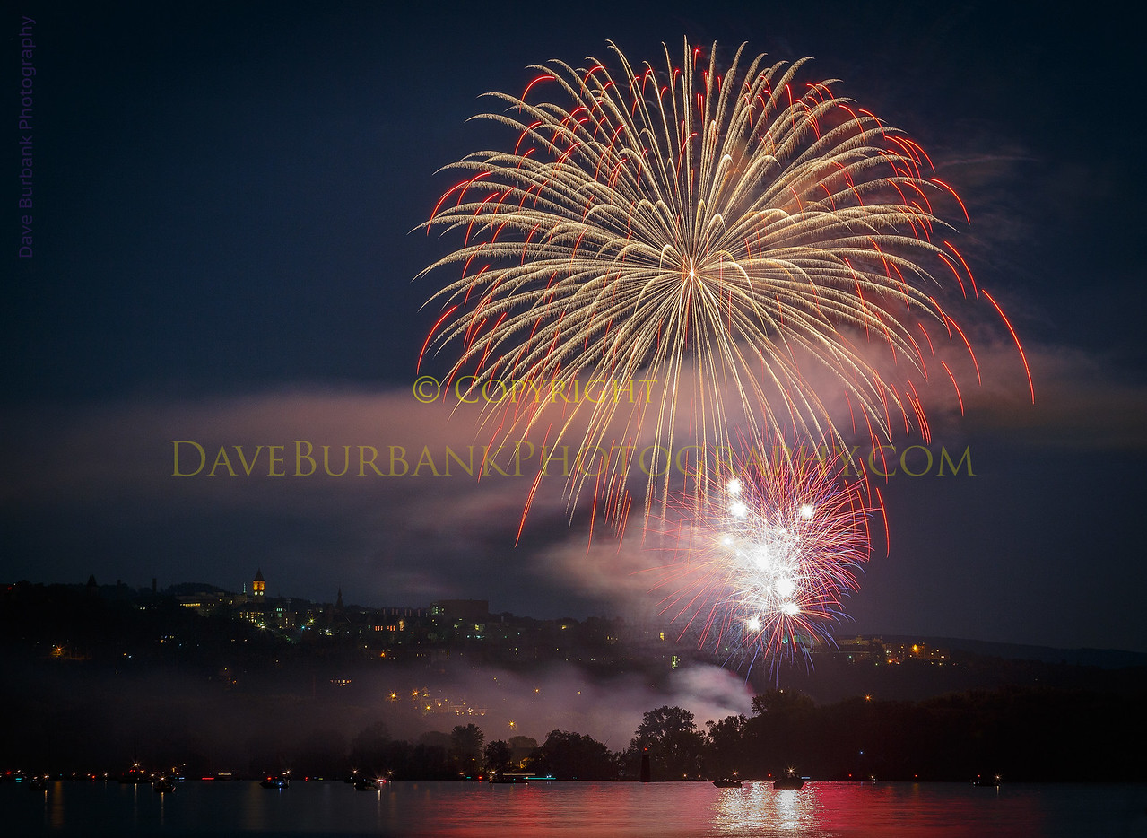 fireworks-over-ithaca-04