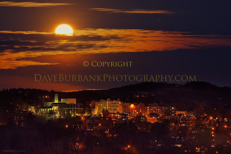 full-moon-over-collegetown