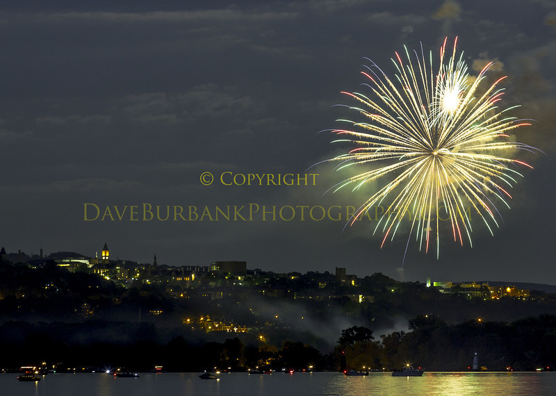 fireworks-over-cornell-01