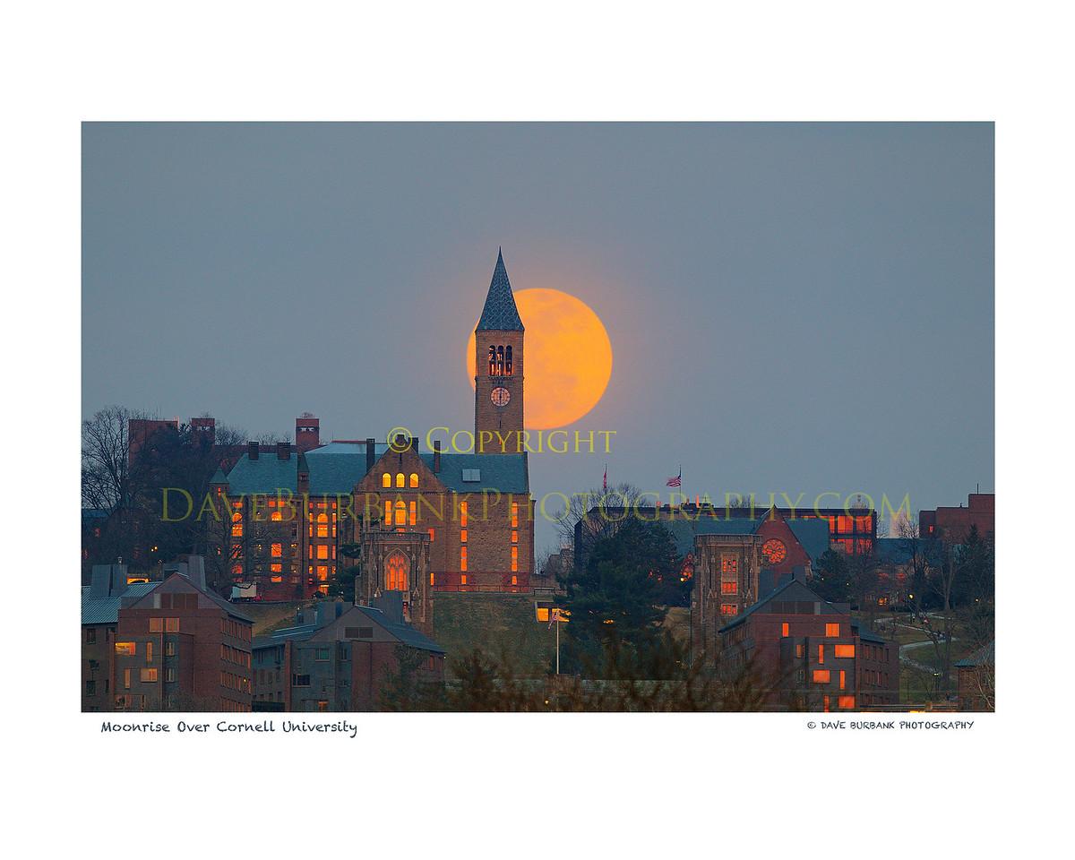 moon-over-cornell-16-20
