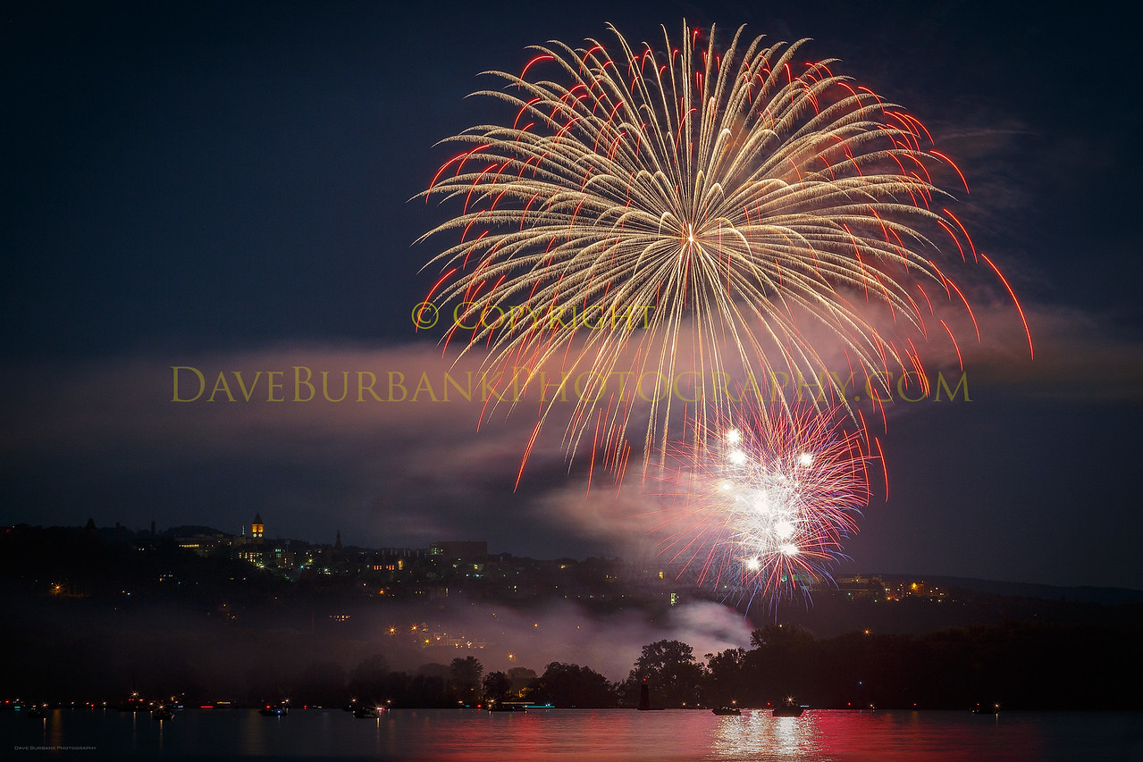 fireworks-over-ithaca