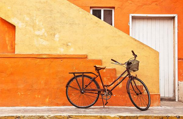 Isla Mujeres , Mexico