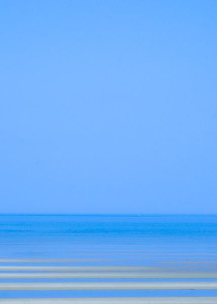 Atlantic Zen