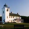 Hortons Point Light (1 of 1)