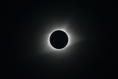 Composite of Totality