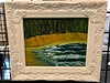 Petoskey State Park Painting - Fine Art Leasing
