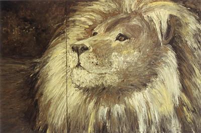 33-LION