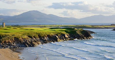 Tralee 2nd, Co. Kerry, Ireland