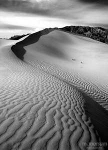 S150-15-17 dunes