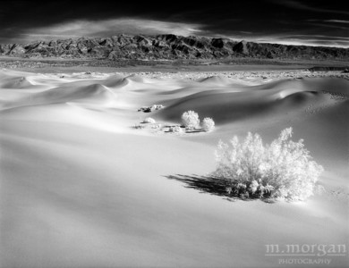 S122-18-12 Death Valley
