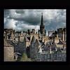 IG_ChP03_Rooftops of Edinburgh