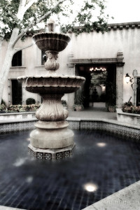 S153-5555c Tlaquepaque Fountains 2