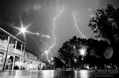 S101-14-4 lightning