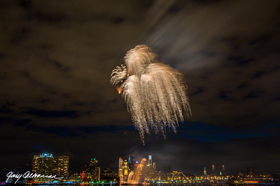 2015-06-28-Tall-Ships-Fireworks-033