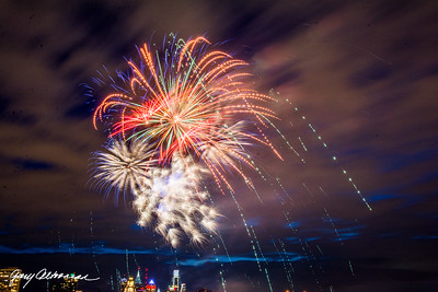 2015-06-28-Tall-Ships-Fireworks-016